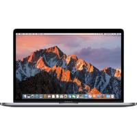 Apple MacBook Pro MPTR2 Core i7 2.8GHz 16GB 256GB 15in