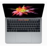 Apple MacBook Pro MLVP2 Core i7 3.3GHz 8GB 256GB 13in