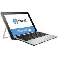 HP Elite X2 1012 Core M7-6Y75 128GB 12in
