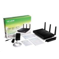 TP-Link AP500