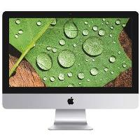 Apple iMac 2015 3.1Ghz DC 8GB 1TB 21.5in