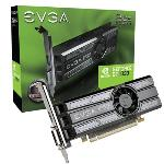 EVGA GeForce GT 1030 2GB GDDR5