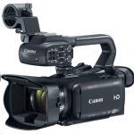 Canon XA30