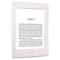 Kindle Paperwhite 3 WiFi