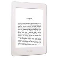 Kindle Amazon Paperwhite 3 WiFi