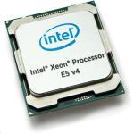 Intel Xeon E5-2637 v4 3.5GHz