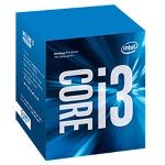 Intel Core i3-7350K 4.2GHz