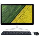 Acer Aspire AIO Z24-880 24INCH FHD i5-7400T 8GB 2TB