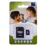 Dynamix MicroSD Class 10 32GB