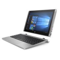 HP X2 210 G2 Atom X5-Z8350 128GB 10.1in