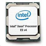 Intel Xeon E5-2643 v4 3.4GHz