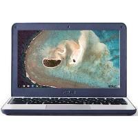 Asus Chromebook C202 Celeron N3060 16GB 11.6in
