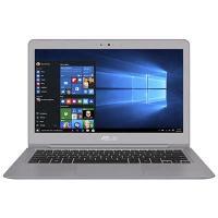 Asus Zenbook UX330UA-FC048R Core i7-6500U 256GB 13.3in