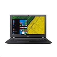 Acer Aspire ES1-533-C3BH Celeron N3350 500GB 15.6in