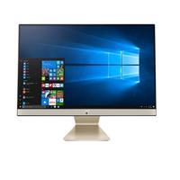 Asus Vivo AiO V241IC V241ICGK-BA168T 23.8 1080p FullHD Intel i5-8250U 4GB 1TB HDD GT930MX 2GB