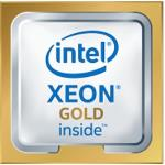 Intel Xeon Gold 6138 2.0GHz