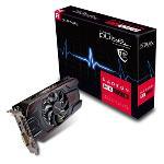 Sapphire Radeon RX 560 Pulse 2GB GDDR5