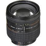 Nikon Nikkor AF-S 24-85mm F3.5-4.5 G ED VR