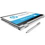 HP 14-CF0014DX Core i3-7100U 128GB 14in