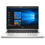 HP ProBook 430 G6 Core i5-8265U 256GB 13.3in