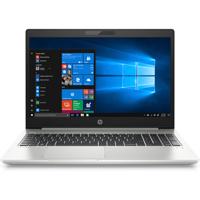 HP ProBook 450 G6 Core i7-8565U 512GB 15.6in
