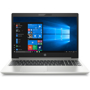 HP ProBook 450 G6 Core i7-8565U 512GB 15.6in