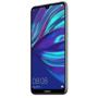 Huawei Y7 Pro 2019 32GB