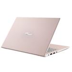 Asus VivoBook S330FA-EY125T Core i7-8565U 512GB 13.3in