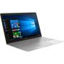 Asus Zenbook 3 UX390UA-DH51 Core i5-7200U 256GB 12.5in