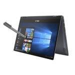 Asus VivoBook Flip TP412UA-EC335T Core i5-8250U 512GB 14in