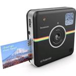 Polaroid Socialmatic Instant