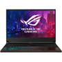 Asus ROG Zephyrus S GX701GXR-H6071T Core i7-9750H 1TB 17.3in