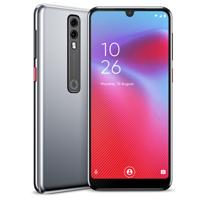 Vodafone Smart V10 32GB