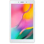 Samsung Tab A SM-T290 8in 2GB 32GB (2019)