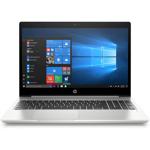 HP ProBook 455R G6 Ryzen 7 3700U 512GB 15.6in