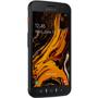 Samsung Galaxy Xcover 4s SM-G398F 32GB