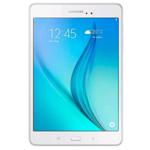 Samsung Galaxy Tab A SM-T355Y 8in 16GB
