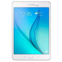 Samsung Galaxy Tab A SM-T355Y 8in 16GB