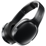 Skullcandy Crusher ANC S6CPW