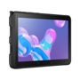 Samsung Galaxy Tab Active Pro SM-T545 10.1in 64GB