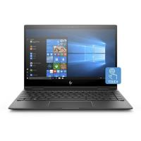 HP Envy X360 13-AG0014AU Ryzen 5 2500U 256GB 13.3in