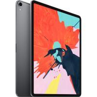 iPad Pro 12.9in (3rd Gen) WiFi 256GB (2018)