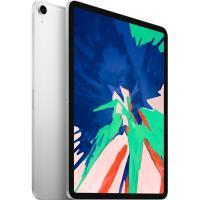 iPad Pro 11in WiFi 64GB