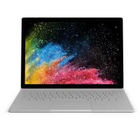 Microsoft Surface Book 2 Core i7-8650U 8GB 256GB 13.5in