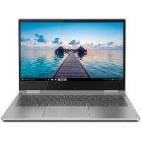 Lenovo Yoga 730 Core i7-8550U 256GB 13.3in