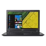 Acer Aspire 3 A315-32-C0PR Celeron N4000 128GB 15.6in