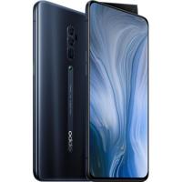 Oppo Reno 10x Zoom 8GB 256GB
