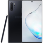 Samsung Galaxy Note 10 SM-N970F 256GB
