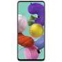 Samsung Galaxy A51 6GB 128GB