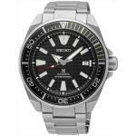 SRPB51K Seiko Prospex Automatic Diver\'s Watch SRPB51K